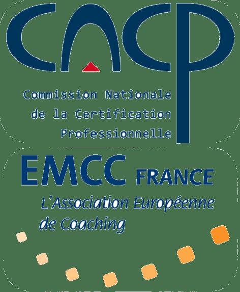Coachtaillo_LogoCNCPEMCC