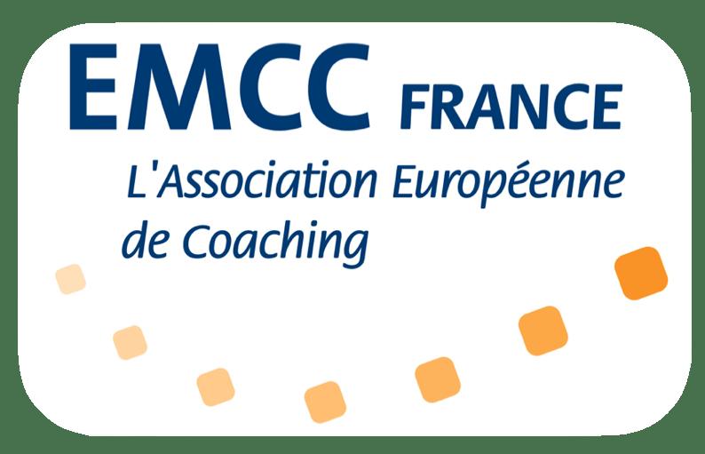 Coachtaillo_Logo_EMCC