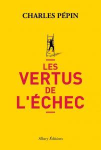 Coachtaillo_Les_vertus_de_l_echec