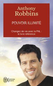 Coachtaillo_Pouvoir_illimite