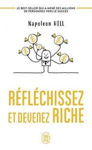 Coachtaillo_reflechissez_et_devenez_riche