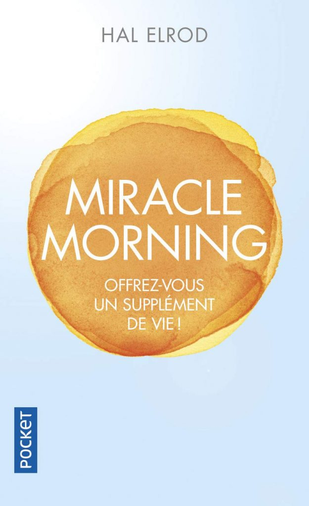 Coachtaillo_Miracle_Morning