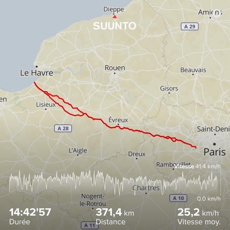 Coachtaillo_Map Paris Trouville